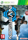 Inversion, Xbox 360