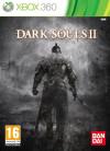 Dark Souls II PL/ANG, Xbox 360