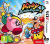 Kirby Battle Royale, Nintendo 3DS