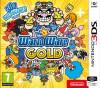WarioWare Gold, Nintendo 3DS