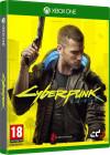 Cyberpunk 2077, Xbox One