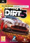 Dirt 5, PC