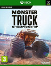 Monster Truck Championship, Xbox Series X