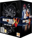 Dragon Ball Xenoverse + Figurka PS3