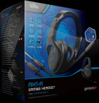 Headset Gioteck AX1 PS4
