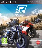 Ride, PlayStation 3