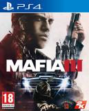 Mafia III, PS4