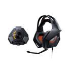 Słuchawki Asus Strix DSP PC
