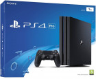 Konsola PlayStation 4 PRO 1 TB PS4