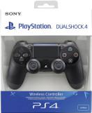 Nowy Pad Sony DualShock 4 do Playstation 4 Czarny, PS4
