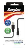 Kabel PDP Energizer PS4/Xbox One do ładowania XONE