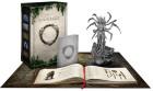 The Elder Scrolls Online Summerset Edycja kolekcjonerska PS4
