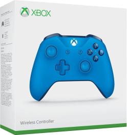 Bezprzewodowy kontroler do konsoli Xbox One Vortex