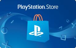 PlayStation Network 100 PLN