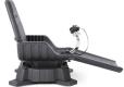 GYROXUS 3D - bezprzewodowy żyroskopowy fotel