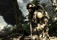 Call of Duty Ghosts PL