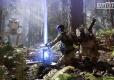 Star Wars Battlefront PL + Bonus