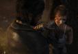 Tomb Raider - AUTOMAT