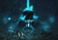 Diablo III PL Reaper of Souls