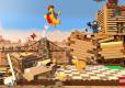 LEGO Przygoda gra Wideo PL/ANG