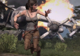 Tomb Raider The Definitive Edition PL