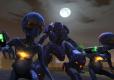 XCOM Enemy Unknown Wydanie kompletne