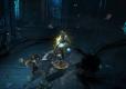 Diablo III Ultimate Evil Edition PL