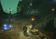 Diablo III Ultimate Evil Edition PL + DLC