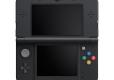 New Nintendo 3DS Czarny