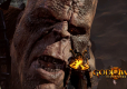 God of War III PL Remastered