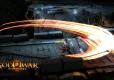 God of War III PL Remastered