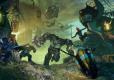 Borderlands 2: Tiny Tina's Assault on Dragon Keep (PC) DIGITAL