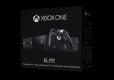 Konsola Xbox One Elite 1TB