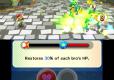 Mario and Luigi Dream Team Bros Select