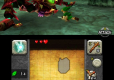 The Legend of Zelda Ocarina of Time Select