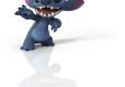 Disney Infinity 2.0 Stitch
