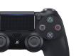 Nowy Pad Sony DualShock 4 do Playstation 4 Czarny