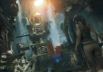 Rise of the Tomb Raider 20 Year Celebration Collectors Edition