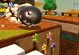 Super Mario 3D World Select
