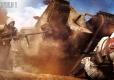 Battlefield 1 PL + SteelBook