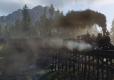 Red Dead Redemption 2 + DLC