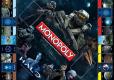 Monopoly Halo Collectors edition