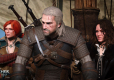 Witcher 3 GOTY Edition PL/ANG
