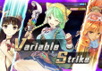 Atelier Shallie Plus Alchemists of the Dusk Sea