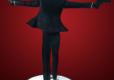 Hitman Statua PVC Agent 47 26 cm