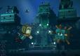 Minecraft Story Mode - Season 2