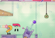 Snipperclips Plus Cut it out together!