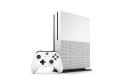 Konsola Xbox One S 1 TB