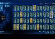 Bayonetta 2 Edycja limitowana