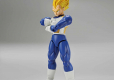 DRAGON BALL SUPER SAIYAN VEGETA Figure-rise Standard